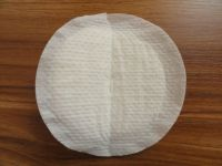 NV-PD-A100 Breast pads with high quality.