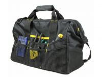 18 Inch Tools Bags