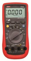 UNI-T Modern Digital Multimeters UT61A UT61B