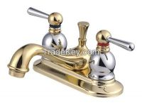 Kitchen taps Sink mixer Sink faucet Sink  Brass angle valve Ball valve Brass ball valve Bibcock Brass bibcock Check valve