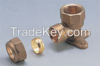 Gold spplier fitting, Cheap  China Fitting, Brass fitting with good service, Good quality fitting