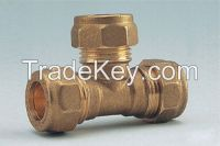 New product Brass fitting, Good quality fitting, China Fitting, bathroom faucet, bathroom accessories