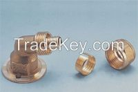 JY-V7006 Brass fitting, Good quality fitting, China Fitting, bathroom faucet, bathroom accessories