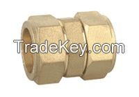 China Professional manufacture fitting, Cheap  China Fitting, Brass fitting with good service, Good quality fitting