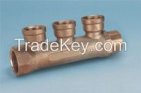 Best selling fitting, Cheap  China Fitting, Brass fitting with good service, Good quality fitting