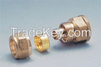 Brass fitting, Good quality fitting, China Fitting, bathroom faucet, bathroom accessories