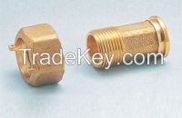 Direck exporter, Gold spplier fitting, Cheap  China Fitting, Brass fitting with good service, Good quality fitting