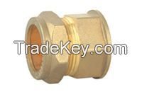 Professional manufacture fitting, Cheap  China Fitting, Brass fitting with good service, Good quality fitting