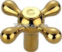 Faucet handle JYH23