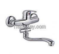 zinc faucet taps,Faucets Basin Mixer