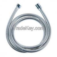 sanitary ware fitting, different kinds of Flexible hose with excellent service, Cheap  Flexible hose