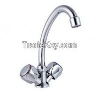 zinc Faucets Basin Mixer,Need All Kinds Of Sanitary Ware