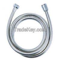 Flexible hose with good service,faucet