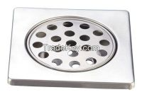 Floor drain JYD09 faucet