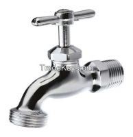 Gold Faucets and taps JYT29