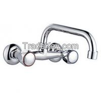 zinc Faucets JY50206