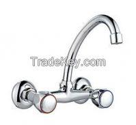 Cheap  zinc Faucets