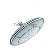 shower head Stainless steel toilet from quality suppliers