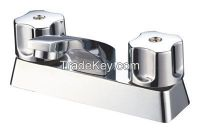 Building materials suppliers Kitchen Faucet Sanitary Iterms JY80238