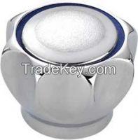Sanitary ware faucet  handle JYH11