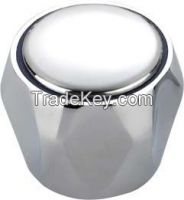 Sanitary ware faucet  handle JYH10