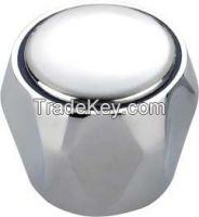 Sanitary ware faucet  handle JYH12
