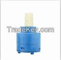 Hot sale faucet cartridge JYC04