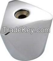 handle faucet JYH04