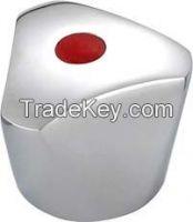 Sanitary ware faucet  handle JYH09