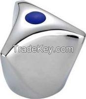 handle faucet JYH03