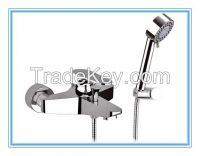 Faucets from quality suppliers