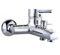 Basin mixer  bathroom & kitchen faucet  JY71006