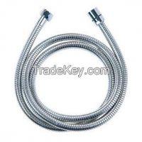 brass basin flexible hose--high quality