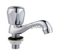 2015 New brand fashionable best seller brass taps