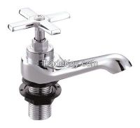 2015 new brand fashionable brass taps