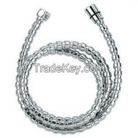 Stainless steel water flexible hoses