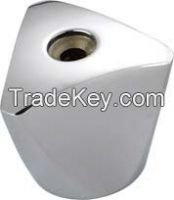 Good quality faucet handle