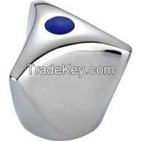Single Handle Brass Faucet Handle