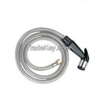 PVC Plumbing hose