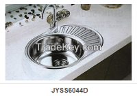 Best Sales Stainless Steel Sink for Sink