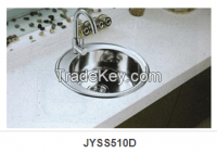Good Quality Stainless Steel Sink for Kitchen