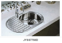 Stainless Steel Sink for Kitchen