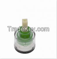 High Quanity Faucet Cartridge