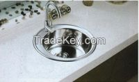 hot selling stainless steel sink for kitchen