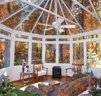 aluminum glass sunrooms with high quality sunroom window