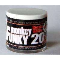 Funky Monkey (1.5G&4G)
