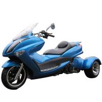300cc-trike-motorcycle-water-cooled-three-wheels-p-687.html