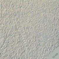 liquid wallpaper,silk plaster