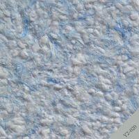 liquid wallpaper fibre wallpaper