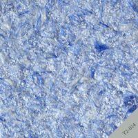 liquid wallpaper/natural material wallpaper